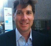 Paul Walborsky: en GigaOM analizamos breaking news