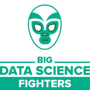 BIG-DATA-SCIENCE-FIGHTERS